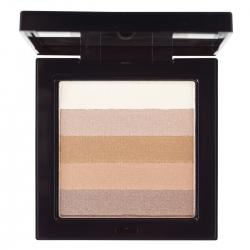 beauty uk Bronzer rozświetlający Shimmer Box