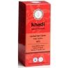 khadi Henna do włosów - Hazel