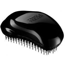 Tangle Teezer The Original Szczotka do włosów - Panther Black