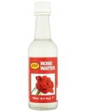 KTC Naturalna woda różana - hydrolat - Rose Water