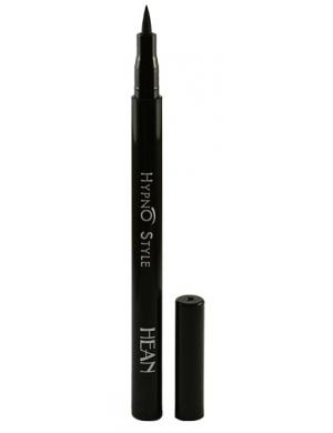HEAN Hypno Style Eyeliner w pisaku