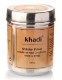 khadi Odżywka i maseczka do włosów Shikakai