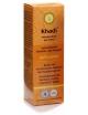khadi Ziołowy olejek przeciwzmarszczkowy Anti-Aging
