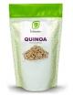 Intenson Quinoa - komosa ryżowa (biała)