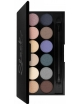Sleek MakeUp Storm i-Divine Palette - Paleta 12 cieni
