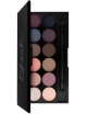 Sleek Makeup Oh So Special i-Divine Palette - Paleta 12 cieni