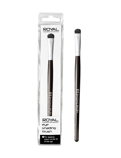 ROYAL Pędzel do aplikacji cieni do powiek Eye Shading Brush