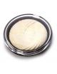 Makeup Revolution Puder rozświetlający Highlighter Golden Lights