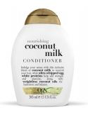 Organix Odnawiająca odżywka z mlekiem kokosowym Coconut Milk - OGX