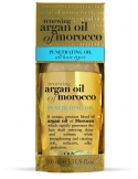 Organix Rewitalizujący olejek arganowy Renewing Moroccan Argan Oil - OGX