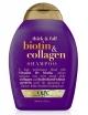 Organix Ogx Szampon do włosów Biotin & Collagen