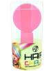 W7 Różowa kreda do farbowania włosów Hair Chalk