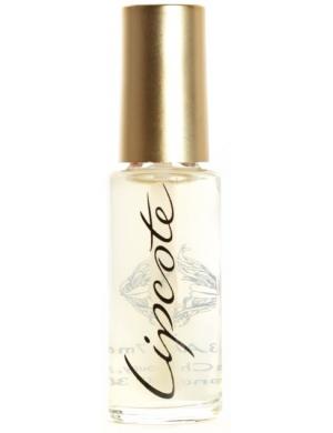 Lipcote Utrwalacz szminki The Original Lipstick Sealer