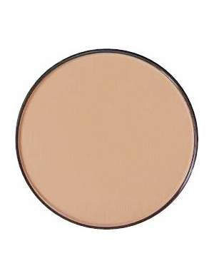 MAX FACTOR Creme Puff Puder do twarzy 42 Deep Beige