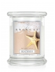 Kringle Candle Świeca zapachowa Large 2 Wick Jar - Beachside