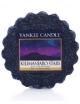 Yankee Candle Wosk zapachowy Kilimanjaro Stars - Gwiazdy Kilimandżaro