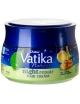 Dabur Vatika Night Repair Hair Cream - Krem do włosów Nocna Regeneracja