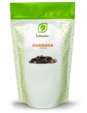 Intenson Guarana mielona 100g