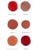 Sleek Makeup True Colour Lipstick - Szminka do ust