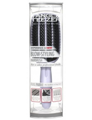 Tangle Teezer Szczotka do włosów Blow-Styling Brush Full Paddle
