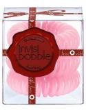 Invisibobble Komplet gumek do upinania i stylizacji włosów Candy Cane