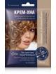 Fitokosmetik Bezbarwna henna do naturalnej pielęgnacji włosów