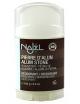 NAJEL Ałun, Naturalny antyprespirant - sztyft 100g