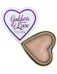 I ♡ Makeup Rozświetlacz do twarzy Goddess of Love Highlighter