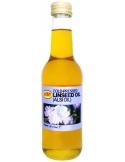 KTC Olej lniany tłoczony na zimno Cold-Pressed Linseed Oil (Alsi Oil)