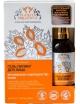 Planeta Organica Peeling-żel enzymatyczny z ekstraktem z papai