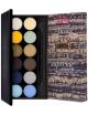 Sleek Makeup PPQ Shangi-La i-Divine Supreme Palette - Paleta 12 cieni