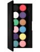 Sleek Makeup i-Divine Lagoon Palette - Paleta 12 cieni (edycja limitowana)