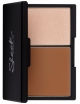 Sleek MakeUp Zestaw do konturowania Face Contour Kit