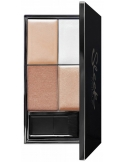 Sleek MakeUP Paleta rozświetlaczy Precious Metals Highlighting
