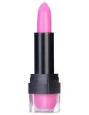 W7 Matowa szminka do ust Kiss Matts Lipstick - Portofino