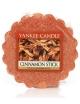 YANKEE CANDLE Wosk zapachowy Cinnamon Stick