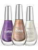 Sally Hansen Lakier do paznokci Satin Glam