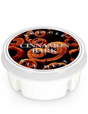 Kringle Candle Wosk zapachowy Cinnamon Bark