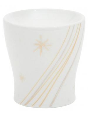Yankee Candle Kominek do wosków zapachowych Starry Night