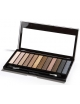 Makeup Revolution Paleta cieni Redemption Palette Iconic 1
