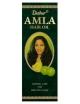 Dabur Amla Indyjski olejek do pielęgnacji włosów z amlą