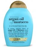 Organix Ogx Odżywka rewitalizująca z arganem Moroccan Argan Oil