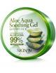 SKIN79 Aloesowy żel nawadniający Aloe Aqua Soothing Gel
