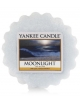 YANKEE CANDLE Wosk zapachowy Moonlight
