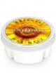 Kringle Candle Wosk zapachowy Sunflower