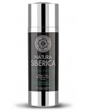 Natura Siberica Absolut, Regenerujące serum do twarzy z kawiorem