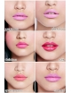 W7 Chunky Lips - Kredka do ust