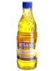 Dabur Olej sezamowy do ciała i włosów Sesame Oil
