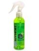 FRATTI Szungit, Wzmacniająca odżywka antyoksydacyjna do włosów (spray)