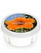Kringle Candle Wosk zapachowy Hibiskus - Hibiscus